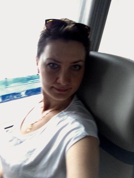 Фото №456239191 со страницы Елены Касиловой