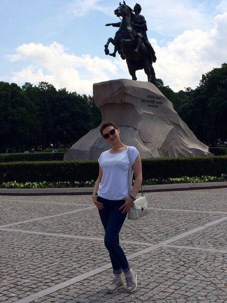 Фото №456239192 со страницы Елены Касиловой