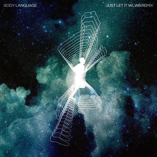Body Language альбом Just Let It (WLW8 Remix)