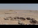 Paolo Caccia Dominioni - Lettera da El Alamein (subtitles)