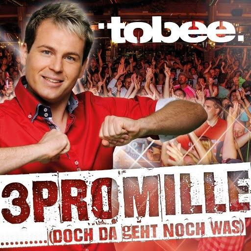 Tobee альбом 3 Promille (Doch da geht noch was)