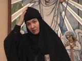 Монахиня Нина Крыгина. Как развращают молодежь. Иван Ургант