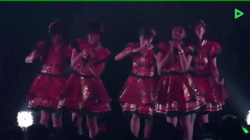 Shiritsu Ebisu Chuugaku - Motto Hashire!!
