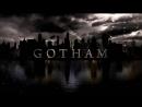 Готэм _ Gotham – Русский трейлер 1 сезон