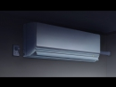 Akatsuki Alay Etmekte Yetenekli Takagi san 04 1080p