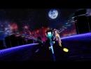 Arash feat T Pain.   Sex Love Rock N Roll (Official Video) HD