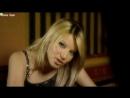 Емилия - Нежни устни