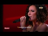 Комеди Клаб Karaoke Star 31.12.2017. Ольга Бузова