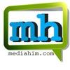 MediaHim.com [Медиа Химия]