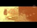 Корейская война- Группа крови (концовка,Star Media)