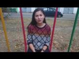 IELTS 7.5 tutor feedback by Ilona | IELTS 7.5 отзыв репетитору от Илоны
