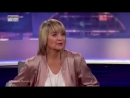 Birgit Kelle Eine Frau spricht Tacheles auf die Frage Würden Sie Ihre 17 jährige Tochter an Sylvester zum Feiern nach Köln fahre