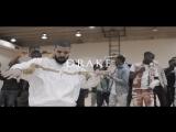 BlocBoy JB – Look Alive (feat. Drake)