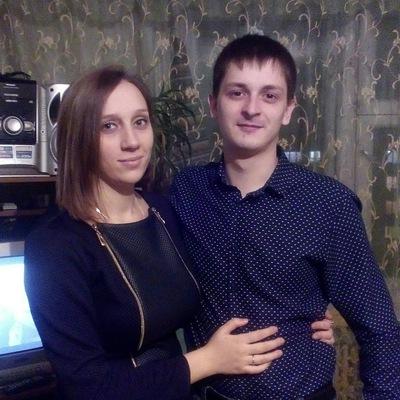 Жанна Безкровная, Курчатов