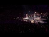 Westlife - Swear It Again (Live)
