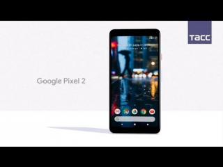 Новая линейка гаджетов от Google