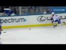 NHL_08.10.2017_MTL@NYR ru 1-002