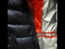 Пуховик мужской. Размеры 46-52 Выбор, качество тов... Погода в городах России 25.09.2017
