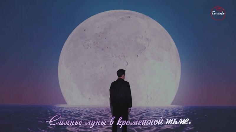 [MV] DUETTO (PAEK INTAE, YOU SEULGI) - Yearnings / Тоск