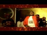Sean Kingston - Fire Burning (Jody Den Broeder Club Edit DVJ Blue Peter Video Mix 2017 HD)
