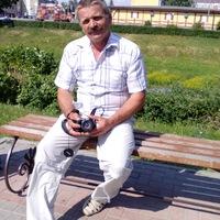 Vladimir Reduto