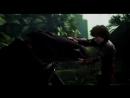 Как приручить дракона/best friends/vine video How to Train Your Dragon