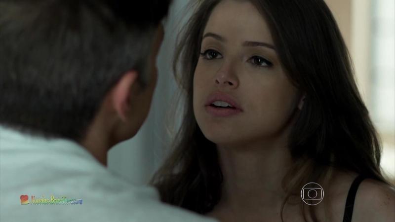 Тайные истины - 62 серия [novelas-brasilieras Alternative Production]