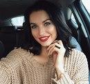 Oksana Levkina фото #30