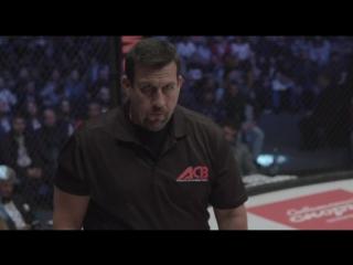 Конкурс от ACB и Матч ТВ