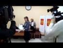 Презентация КОИБов в ИКС