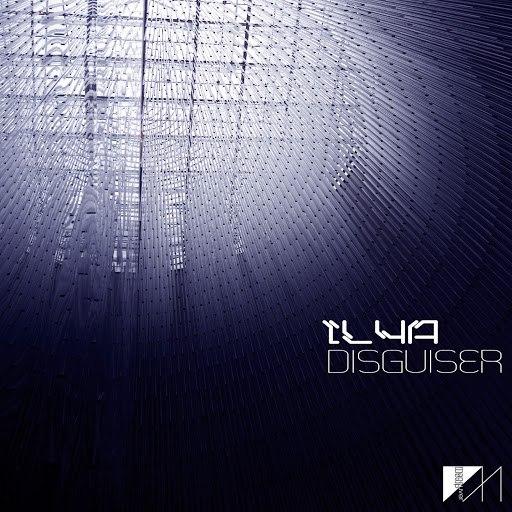 Ilya альбом Disguiser