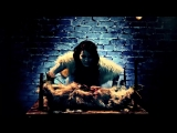 THY ANTICHRIST - The Great Beast (Official Video) - Napalm Records