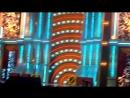 25-02-2018 Москва кц Москвич   петросян  шоу  после  концерта часть-3
