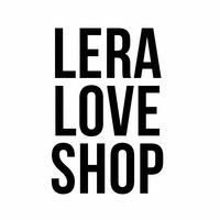 lera_love_shop