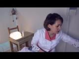 Омолаживающий химический пилинг обеденного перерыва   Классический гликолевый пилинг [Full HD 1080p]