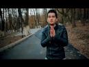 Lil Orxan ft Tuna Salim sarıl mənə (official clip)