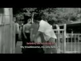 Mahsun Kırmızıgül - Belalım - ENGLISH translation+Turkish lyrics subtitles. HQ 7.mp4