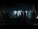 Промо к 7х02 сериала «Игра Престолов» | 2017 год