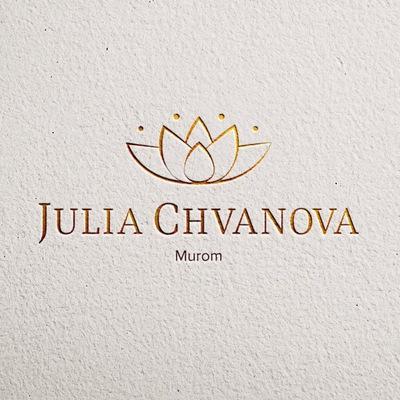 Fashion-House Julia-Chvanova