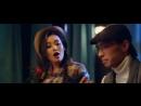 Мархаба Саби - Қап, қайтейін (OST Больше, чем кино)