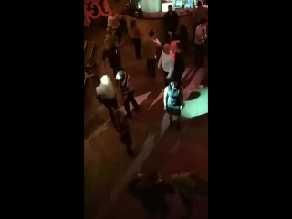 Признавашки Черняховск+  - Live