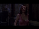 Кирстен Данст Голая - Kirsten Dunst Nude - 2002 Человек-паук