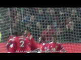 Fan Footage 2 Goals 4 Goal Celebrations 1 Song Manchester United 4 - Newcastle United 1 18.11.17