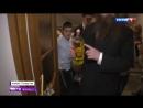 Татарстан встречает Хануку