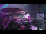 Napalm Death - Live Corruption Full Concert