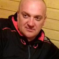 Вадич Зольников