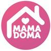 MamaDoma.biz - Работа в декрете, работа на дому