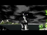 Second Life - Furry [Dance]