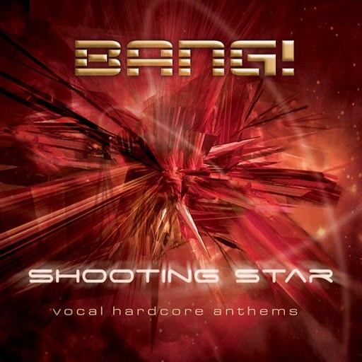 Bang! альбом Shooting Star