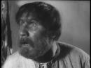 Дума про казака Голоту (1937)